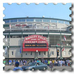 chicago-wrigley