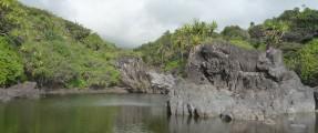 Venus-Pool-in-Maui-Hawaii