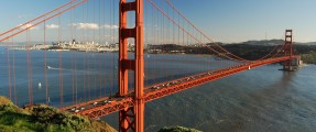 San Francisco and Sacramento Four Day Tour